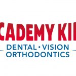 Academy Kids Dental