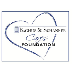 Bachus and Schanker Cares Foundation