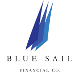 Blue Sail Financial
