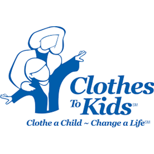 clothes-to-kids