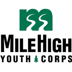 mile-high-youth-corp
