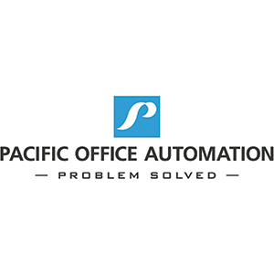 pacific-office