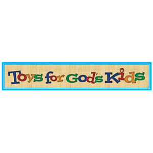 toys-for-gods-children