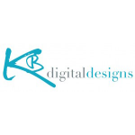 KB Digital Designs