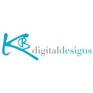 KB Digital Designs