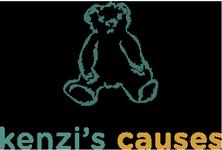 Kenzi's Causes