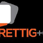 Rettig + CO