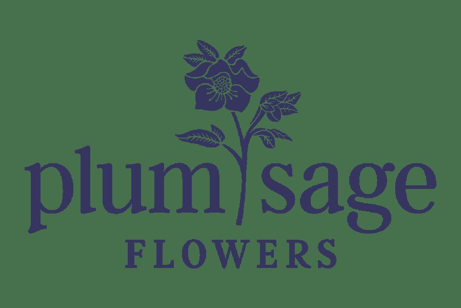 Denver Florist - Plum Sage Flowers