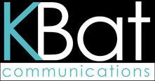 http://www.kbatcommunications.com/