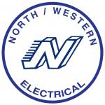 North Western 3x3 Logonew