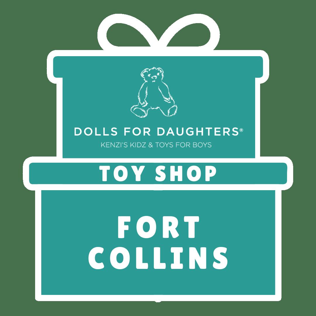 toy shop fort collins