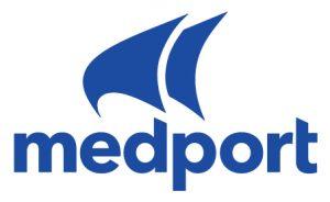 Medport