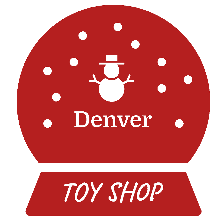 Holiday Toy Drive In Denver Colorado