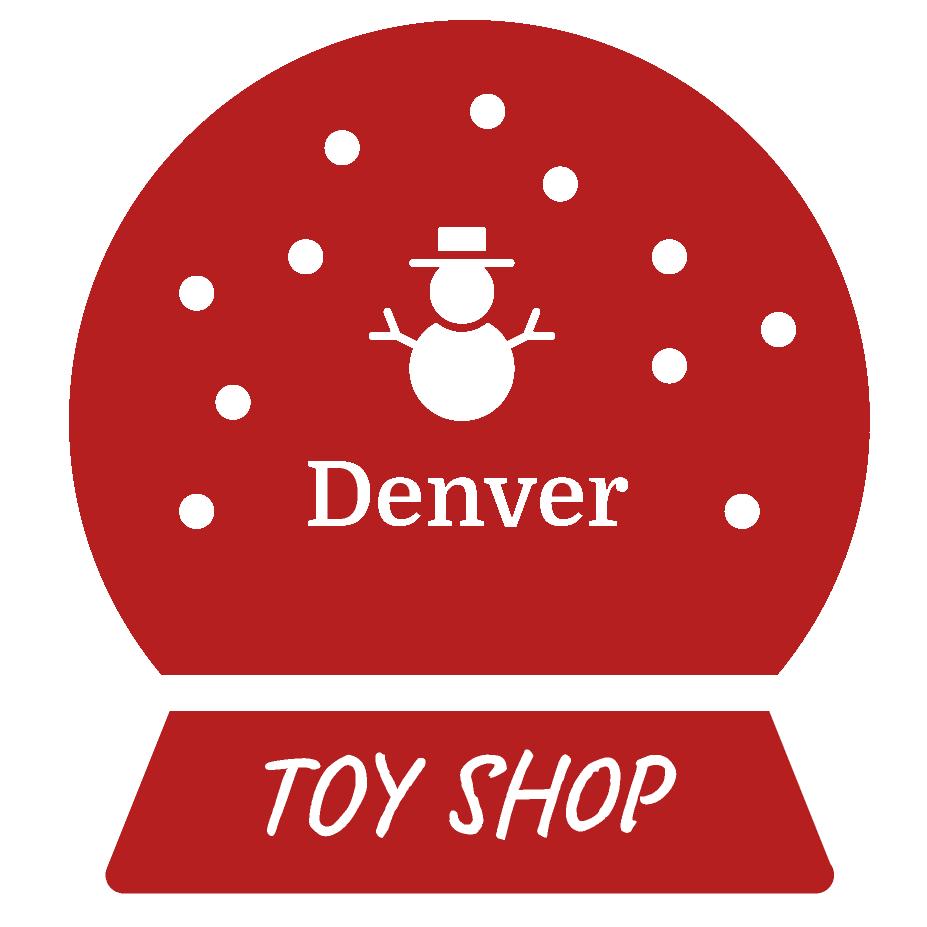 Holiday Toy Drive In Denver Colorado