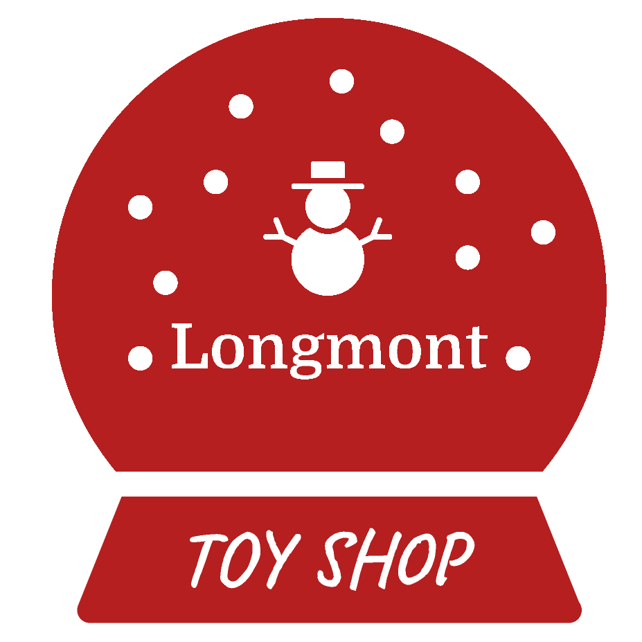 Holiday Toy Drive In Longmont