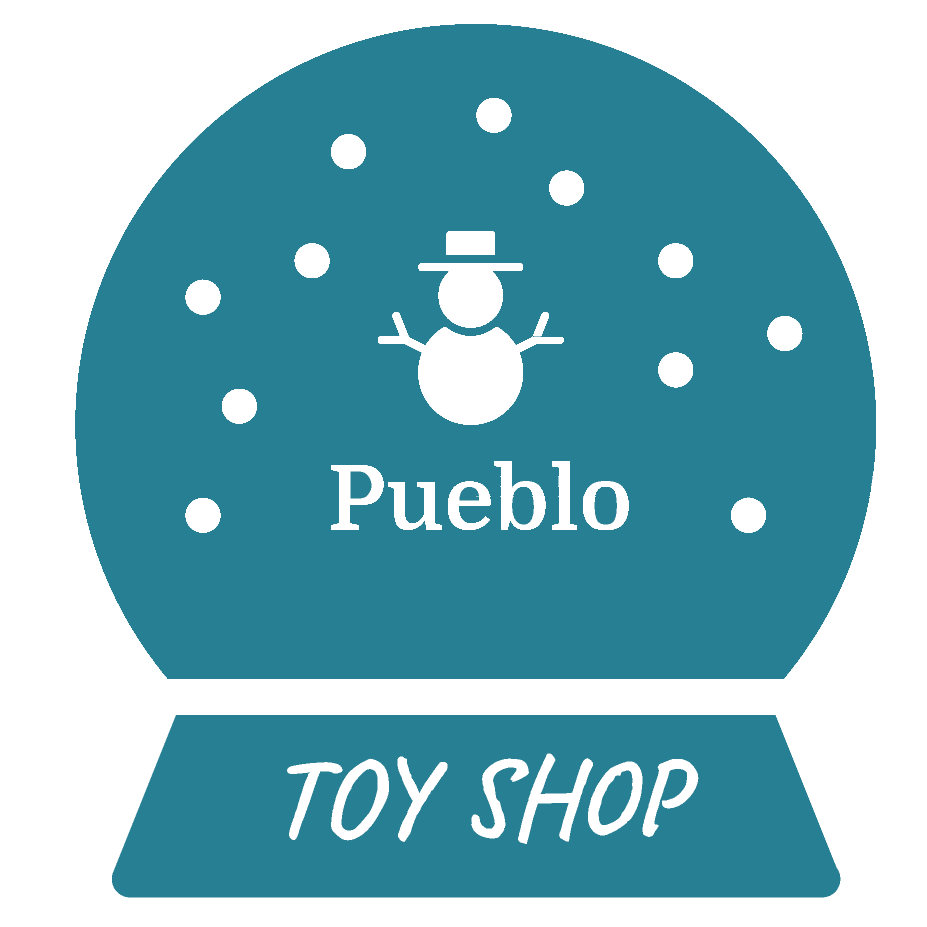 Holiday Toy Drive In Pueblo
