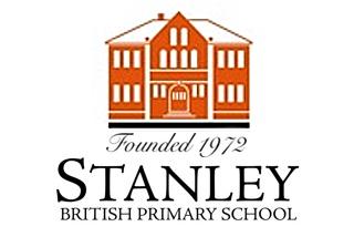 STANLEY BRITISH PRIMARY SCHOOL